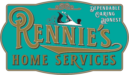 Rennie's Home Services