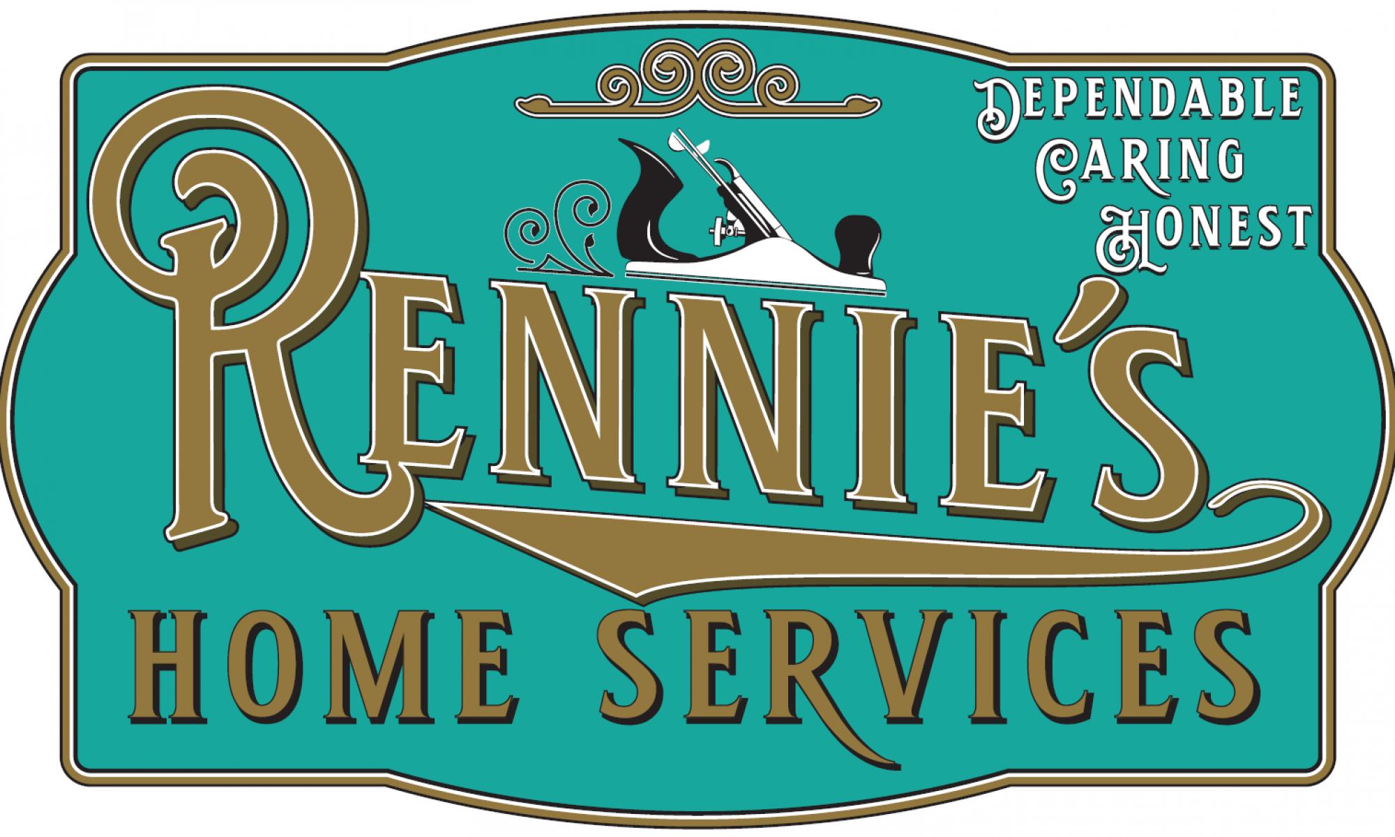 Rennie's Home Services
